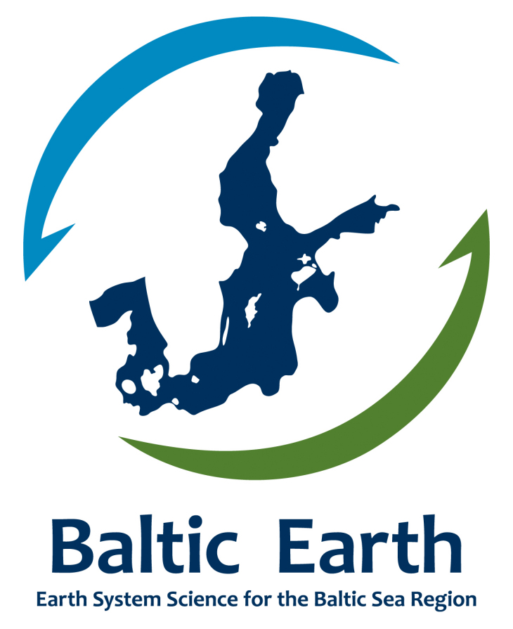 Baltic Earth